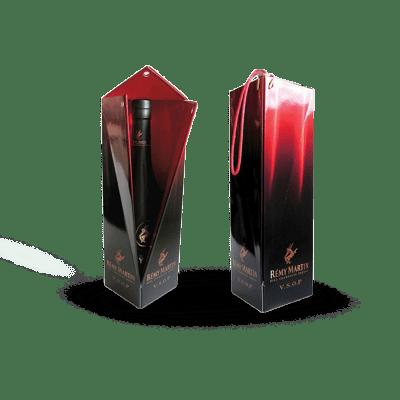 https://www.custompackagingboxes.co.uk/wp-content/uploads/2018/05/perfume4.png