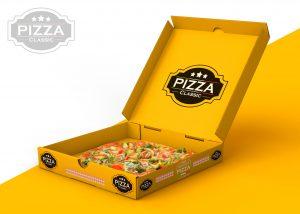pizza-box-branding