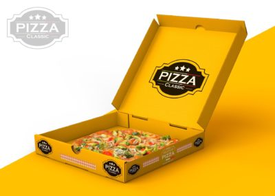 pizza-box-branding