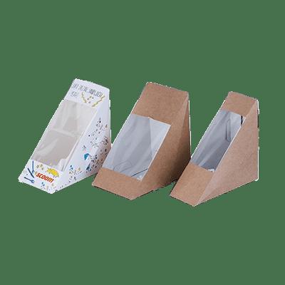 sandwich-kraft-boxes