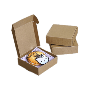 tuck-top-kraft-boxes