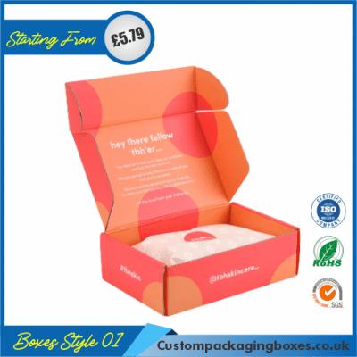 Custom Mailer Boxes 01