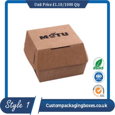 custom burger boxes sample #1