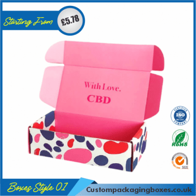 CBD Packaging 01
