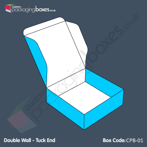 01-Double-Wall-Tuck-End