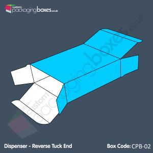 02-Dispenser-Reverse-Tuck-End