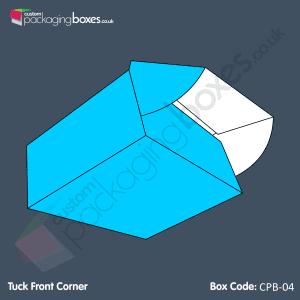 04-Tuck-Front-Corner