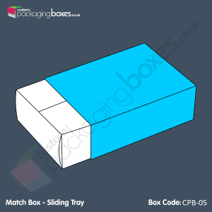Match-Box-Sliding-Tray
