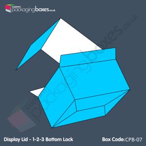 07-Display-Lid-1-2-3-Bottom-Lock