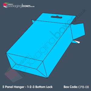 08-5-Panel-Hanger-1-2-3-Bottom-Lock
