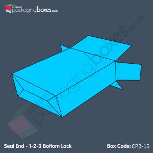 Seal-End-1-2-3-Bottom-Lock