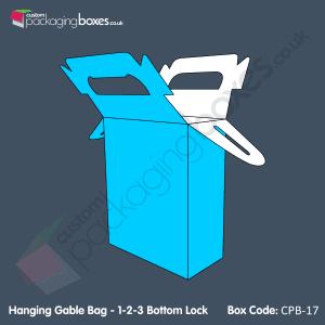 17-Hanging-Gable-Bag-1-2-3-Bottom-Lock