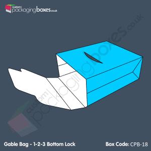Gable-Bag-1-2-3-Bottom-Lock