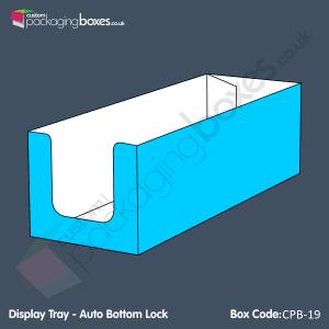 Display-Tray-Auto-Bottom-Lock