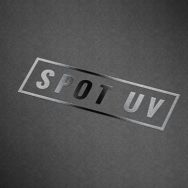 spot-uv-custom box printing