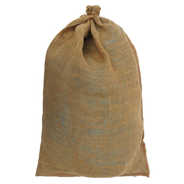 Large jute bag grain sack sand bag 1