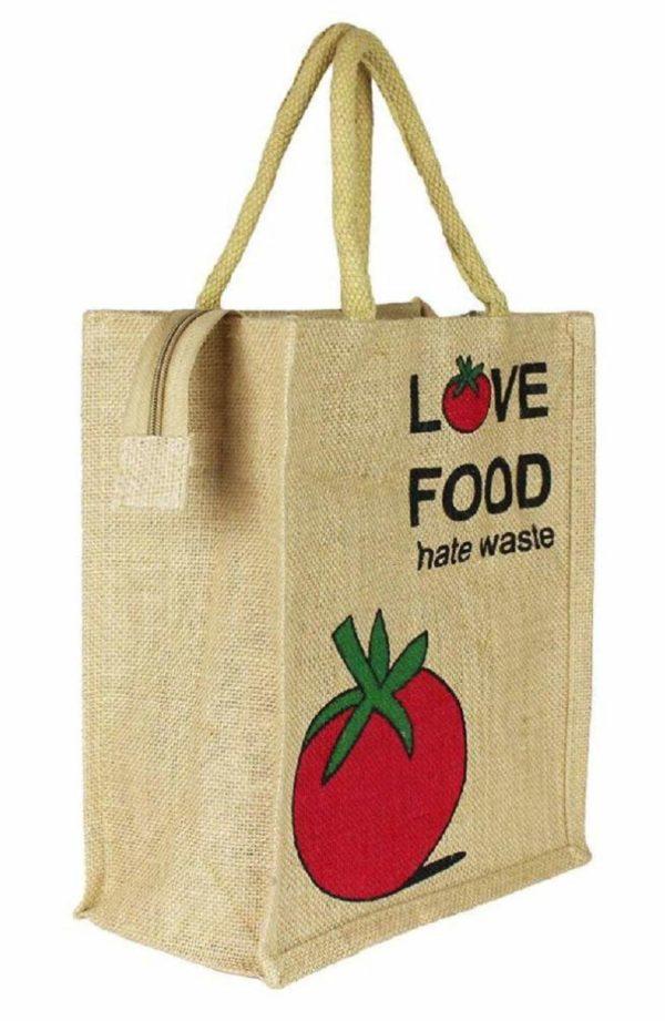Multi Purpose Tote Bag Hand Bag
