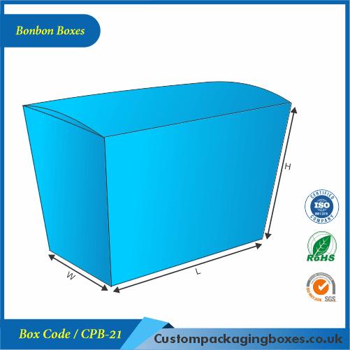 Bonbon Boxes 01