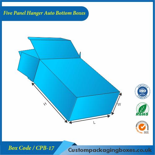 Five Panel Hanger Boxes 02