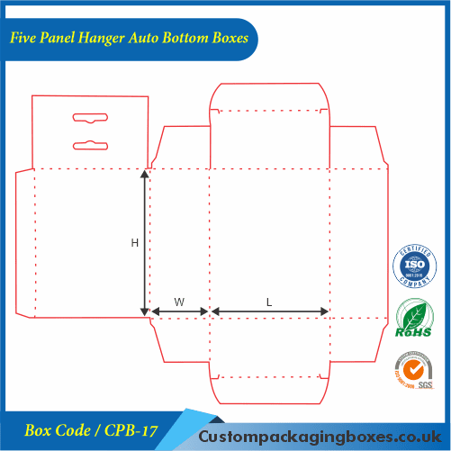 Five Panel Hanger Boxes 04