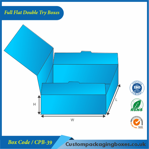 Full Flat Double Try Boxes 03