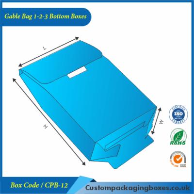 Gable Bag 1-2-3 Bottom Boxes 01