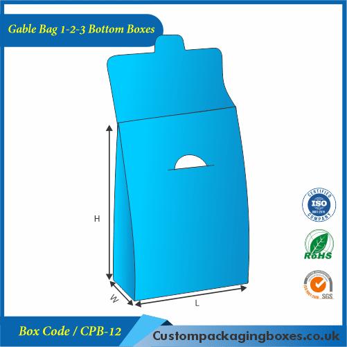 Gable Bag 1-2-3 Bottom Boxes 03