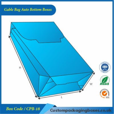 Gable Bag Auto Bottom Boxes 01