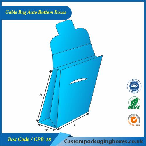 Gable Bag Auto Bottom Boxes 03