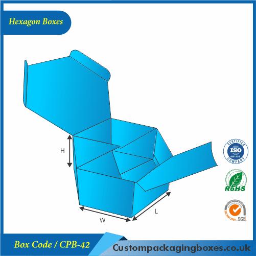 Hexagon Boxes 02