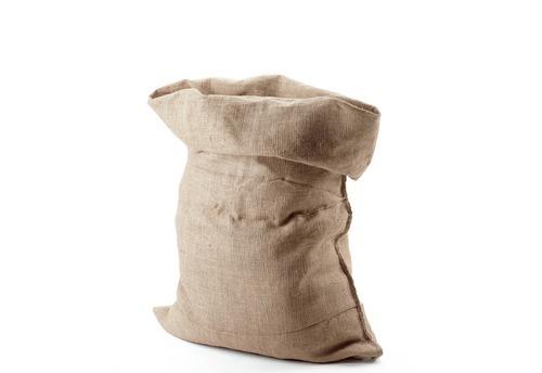 Light Brown Canvas Gunny Bags 1