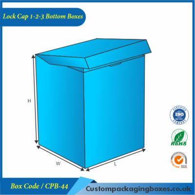 Lock Cap 1-2-3 Bottom Boxes 01