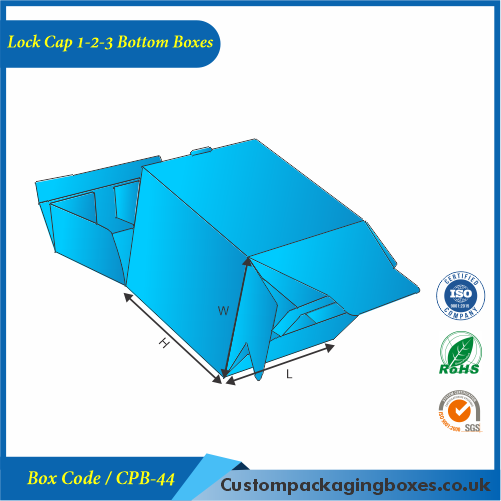 Lock Cap 1-2-3 Bottom Boxes 03