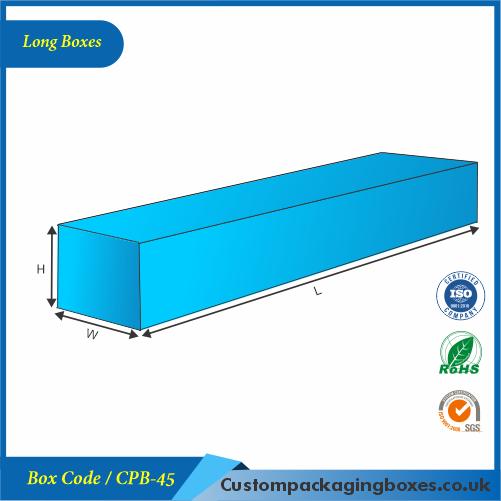 Long Boxes 02