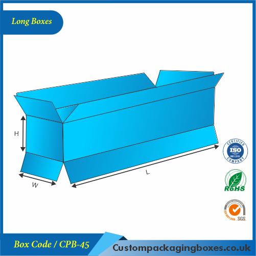 Long Boxes 03