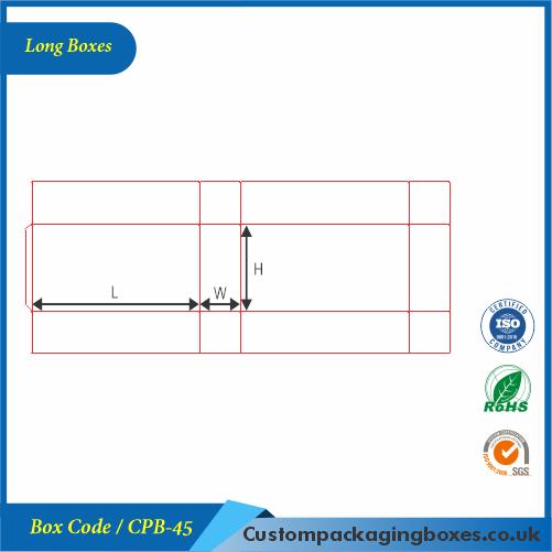 Long Boxes 04