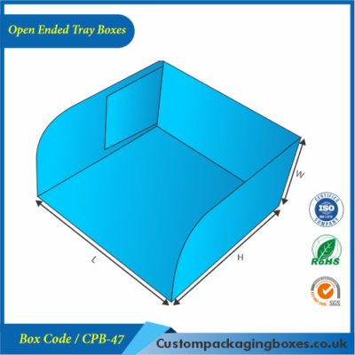 Open Ended Tray Boxes 01