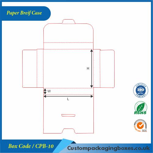 Paper Breif Case 04
