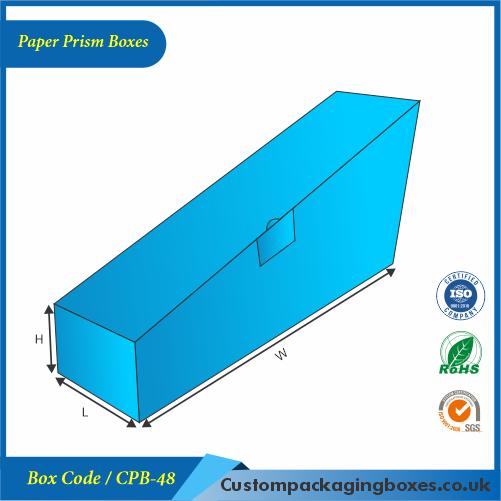 Paper Prism Boxes 01