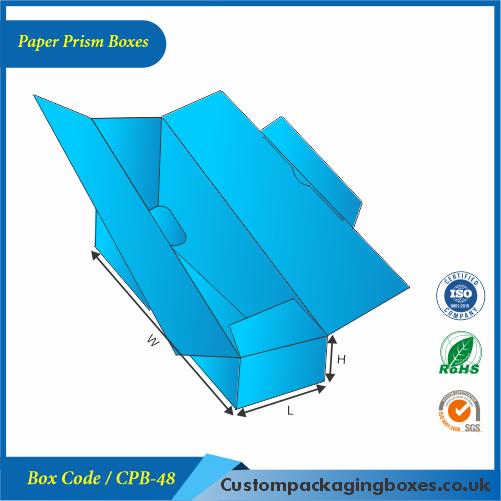 Paper Prism Boxes 02