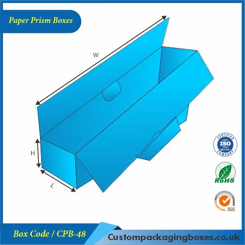 Paper Prism Boxes 03