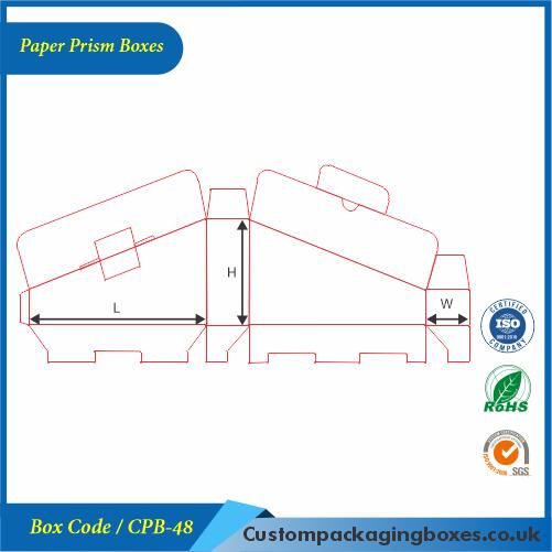 Paper Prism Boxes 04