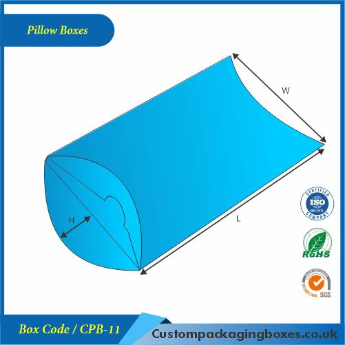 Pillow boxes 02