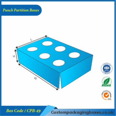 Punch Partition Boxes 01