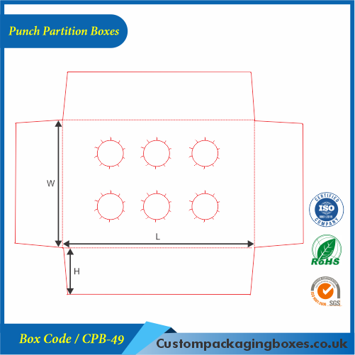 Punch Partition Boxes 04