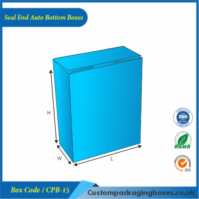Seal End Auto Bottom Boxes 01