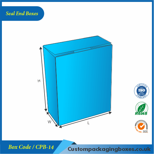 Seal End Boxes 01
