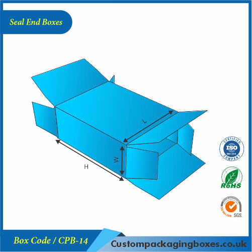 Seal End Boxes 02