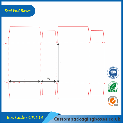Seal End Boxes 04