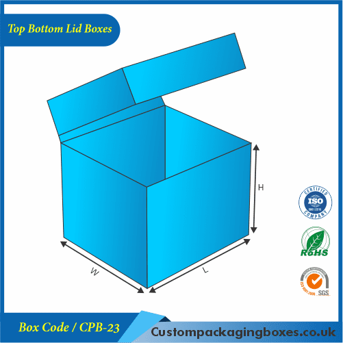 Top Bottom Lid Boxes 02